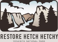 Restore Hetchy Hetchy